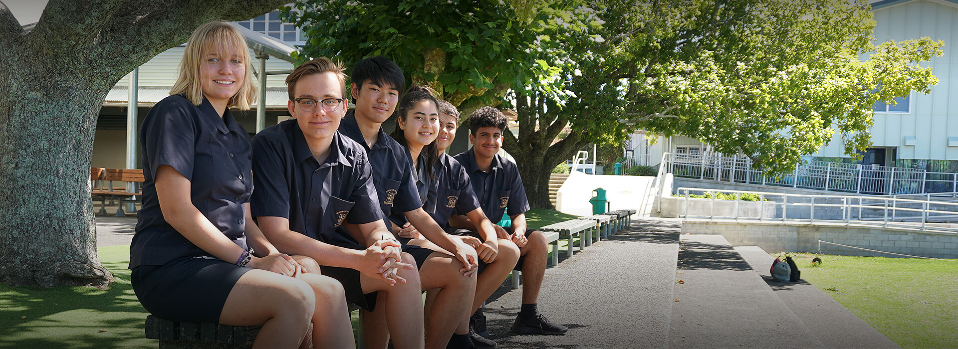 Northcote College